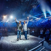 08-ehrlichbrothers_schnee-arena_h600px