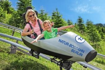 c_leitner_ag_natur-bobbahn_der_iga