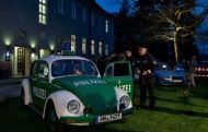 csm_LangeNacht-Polizeikaefer_4310f82697