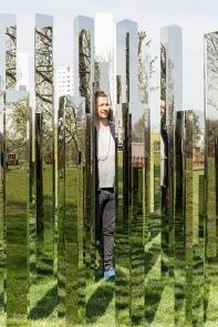jeppe_hein_reflecting_gardens_c_frank_sperling_5_0