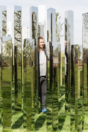 jeppe_hein_reflecting_gardens_c_frank_sperling_5_0