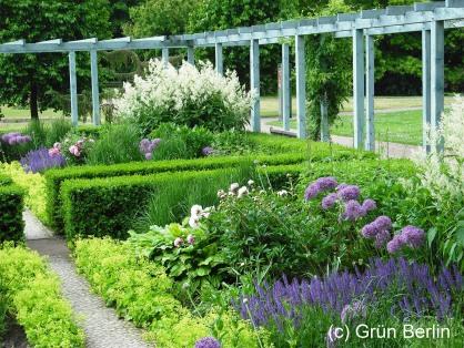 karl-foerster-staudengarten_2_c_gran_berlin