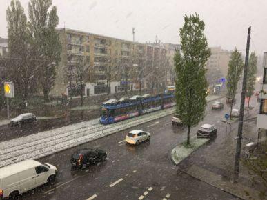 schnee-april2
