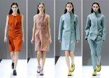 Jil_Sander_fall_winter_2014_2015_collection_Milan_Fashion_Week9