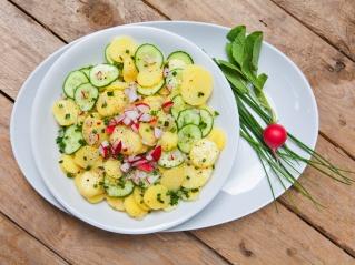 kartoffelsalat-sueddeutsch