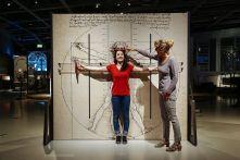 Sonderausstellung_Manometer_im_phaeno_Leonarado_da_Vinci_und_ich_Foto_Janina_Snatzke_Galerie