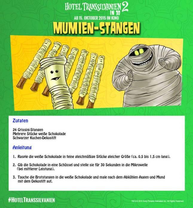 rezept_mumienstangen