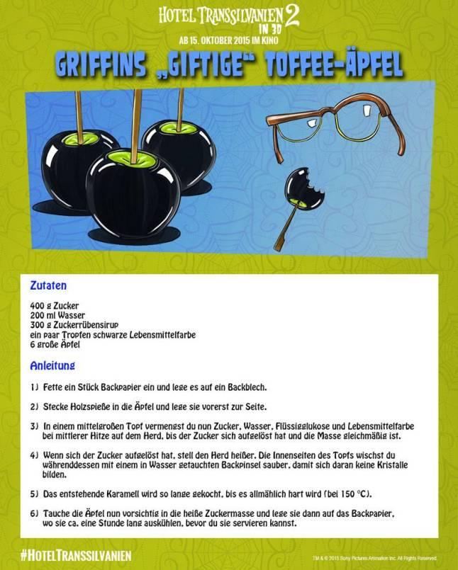 rezept_toffeeaepfel