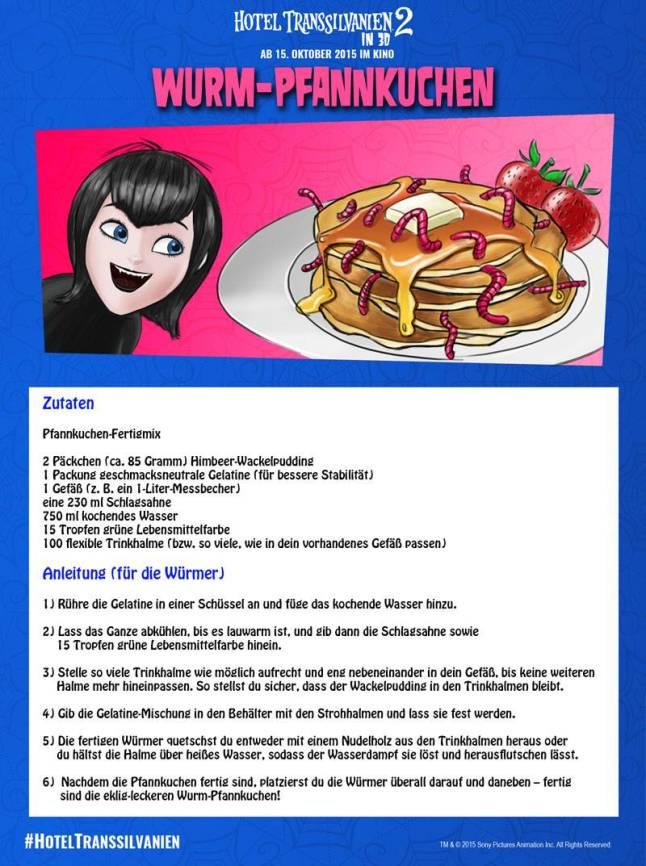 rezept_wurmpfannkuchen