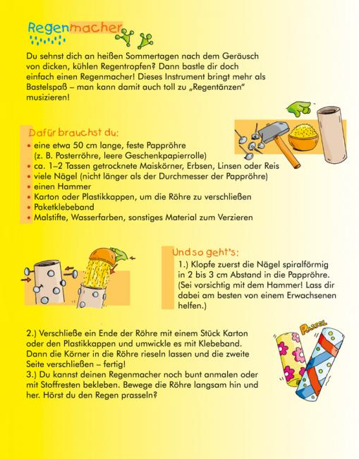 GA-WS_basteln_inhalt_2-08