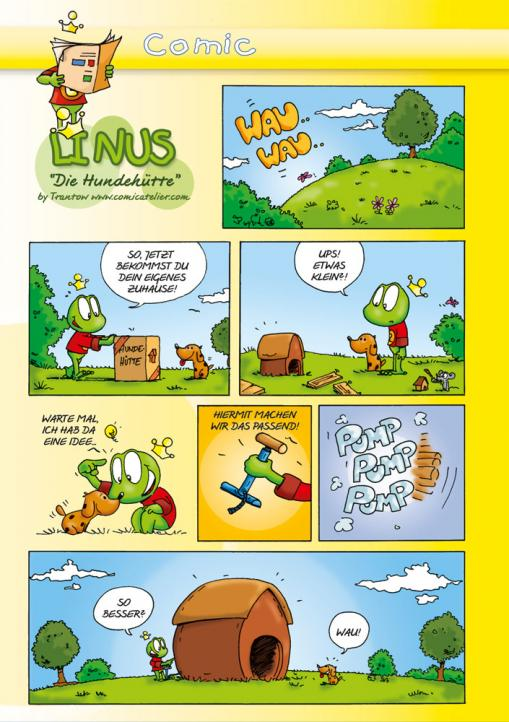 GA-WS_comic_inhalt_1-08