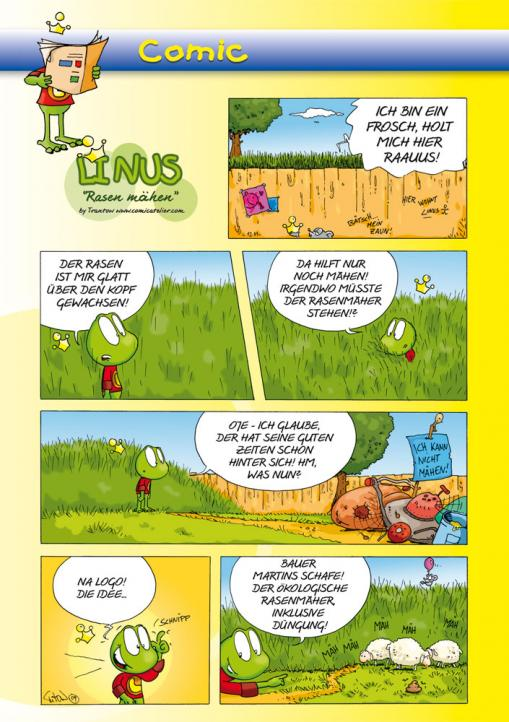 GA-WS_comic_inhalt_1-09
