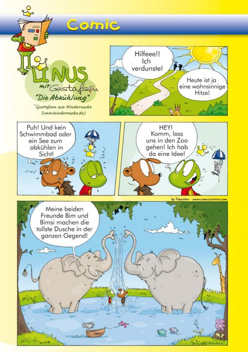 GA-WS_comic_inhalt_2-09