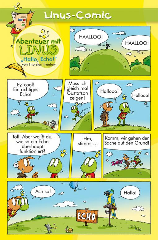 GA-WS_comic_inhalt_2-14