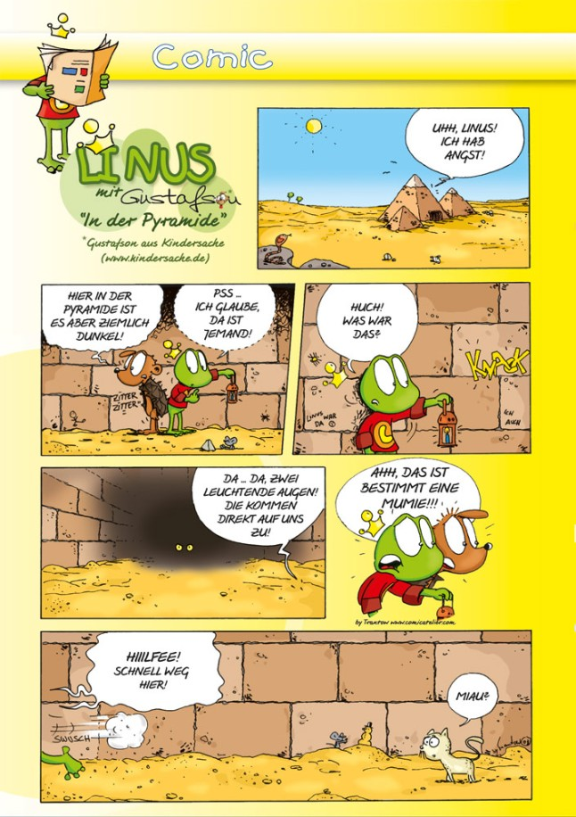 GA-WS_comic_inhalt_3-08