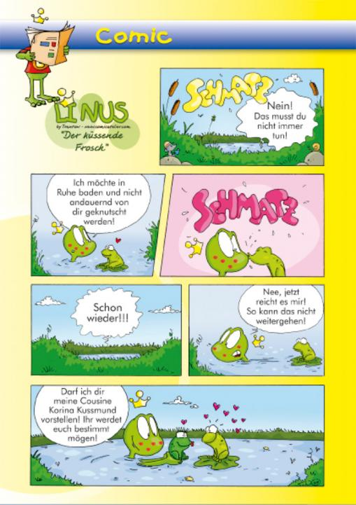 GA-WS_comic_inhalt_3-09