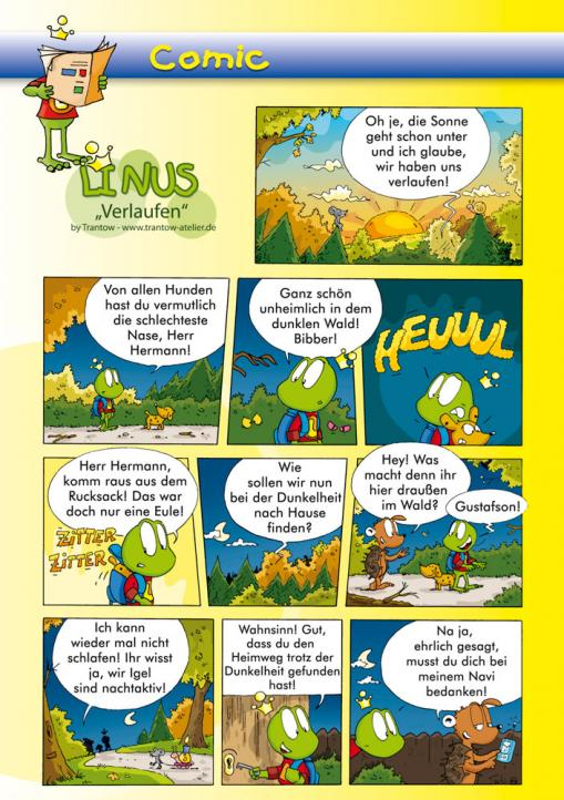 GA-WS_comic_inhalt_3-10
