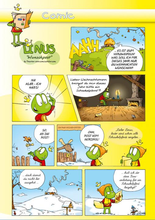GA-WS_comic_inhalt_4-08
