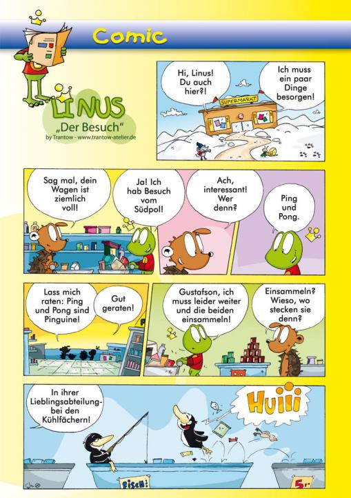 GA-WS_comic_inhalt_4-10