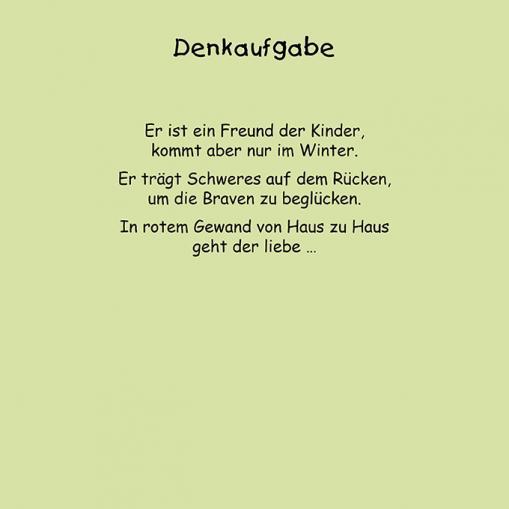 GA-WS_raetsel_inhalt_denkaufgabe_4-14