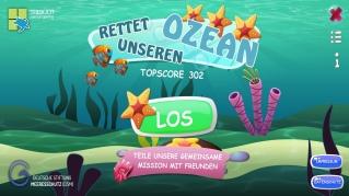 Screenshot_20190103-182534_Rettet-unseren-Ozean